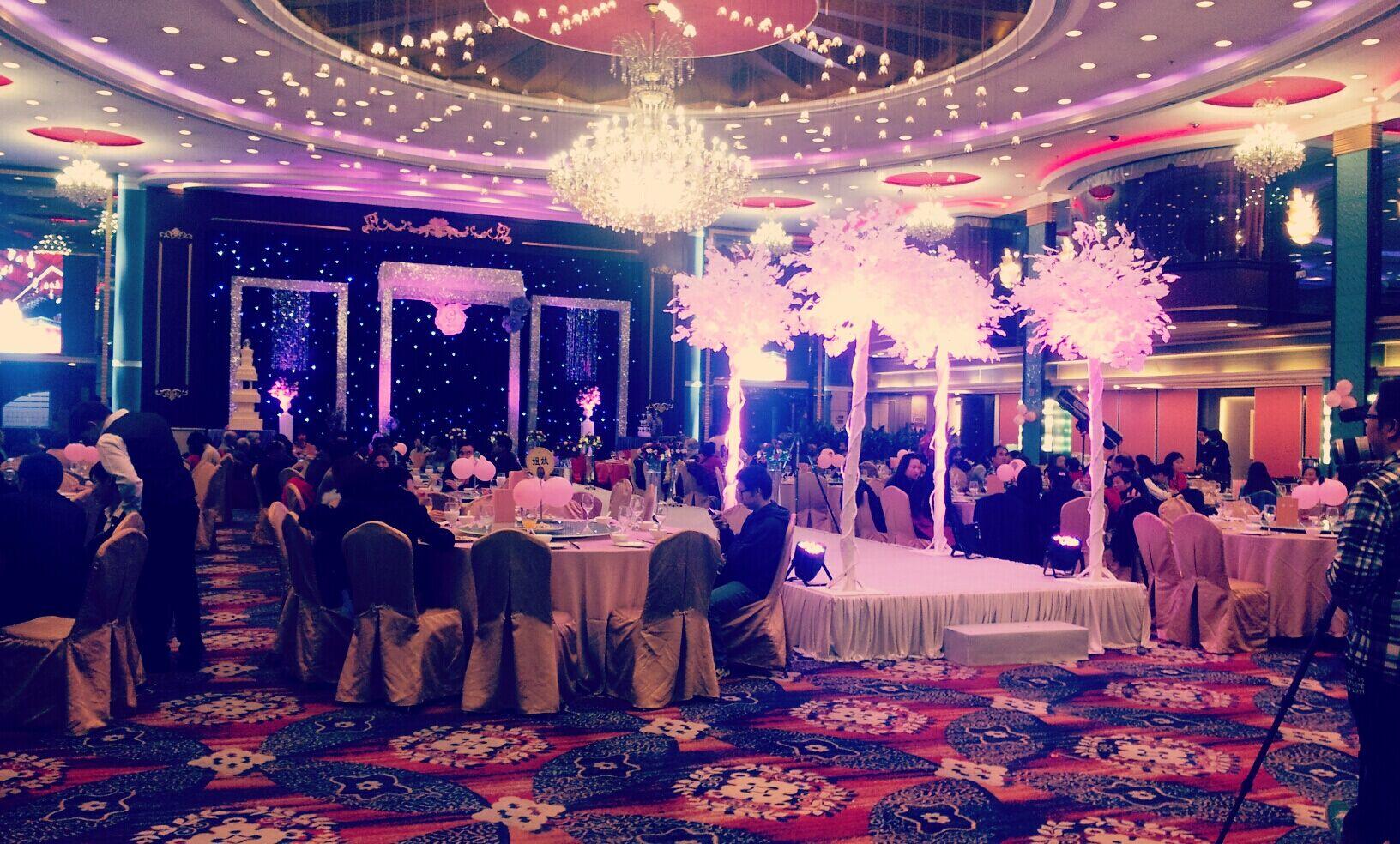 婚礼策划 - 创意设计 - 深圳f518时尚创意园,创意产业