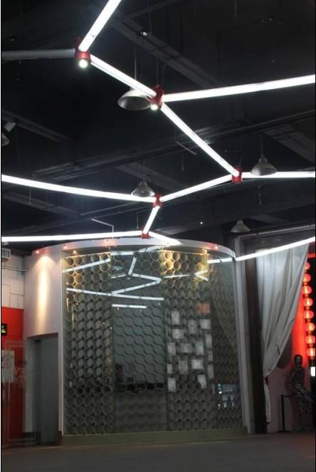 深圳市域高装饰设计工程有限公司